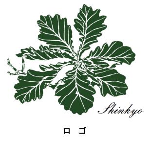 徽章・ロゴ